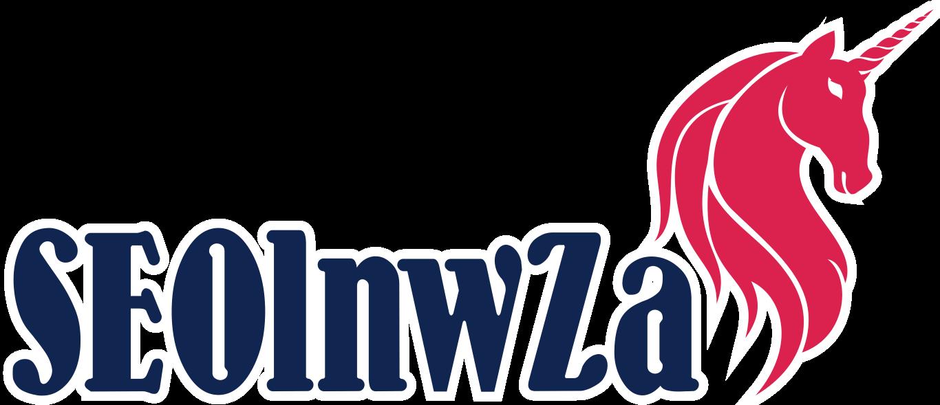 SEOlnwza