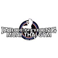 Jaroenthong Muay Thai