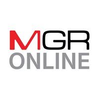 MGR ONLINE