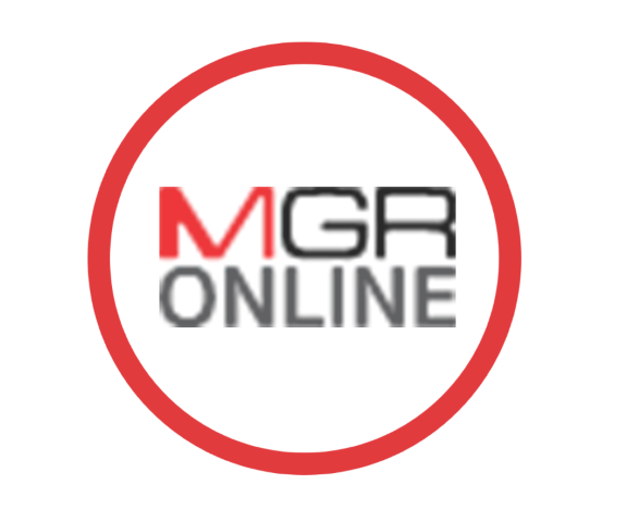 mgronline