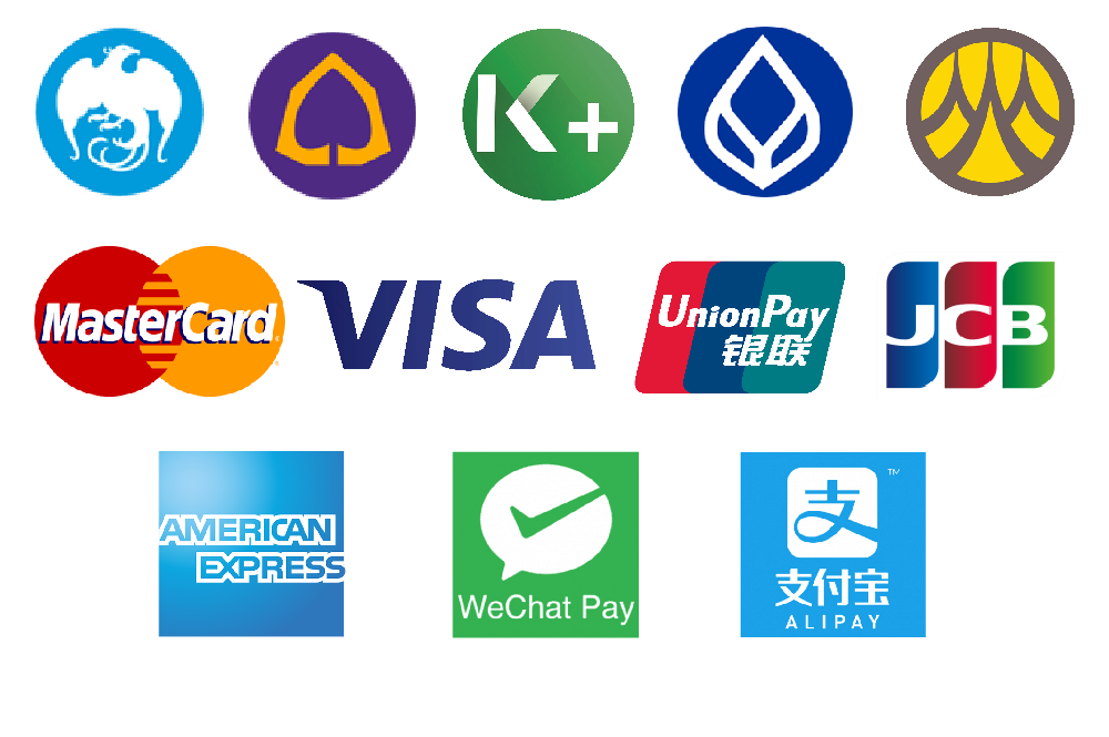 SEOlnwza Payment