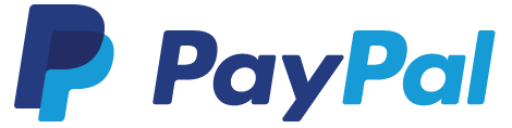 SEOlnwza Payment