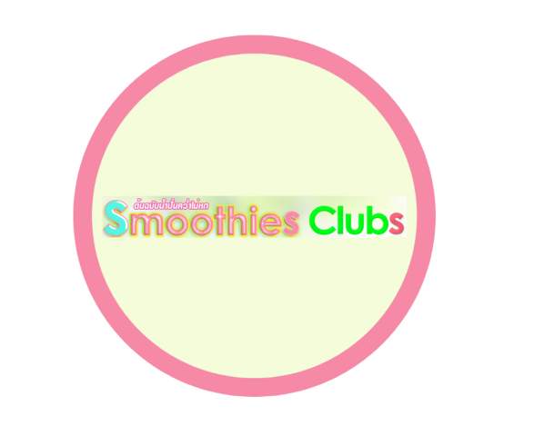 smoothiesclubs