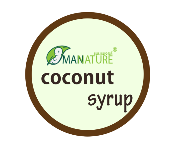 mannaturecoconutsyrup