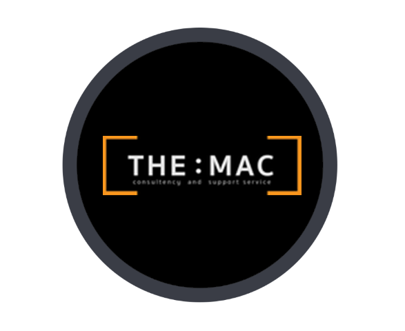 themac.in.th